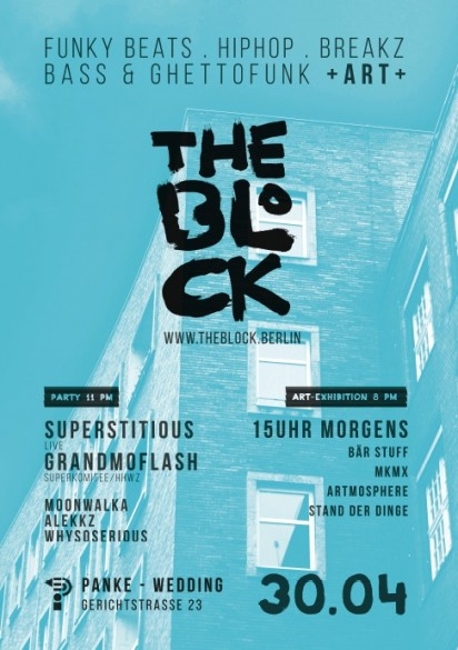 THE-BLOCK-Flyer-April